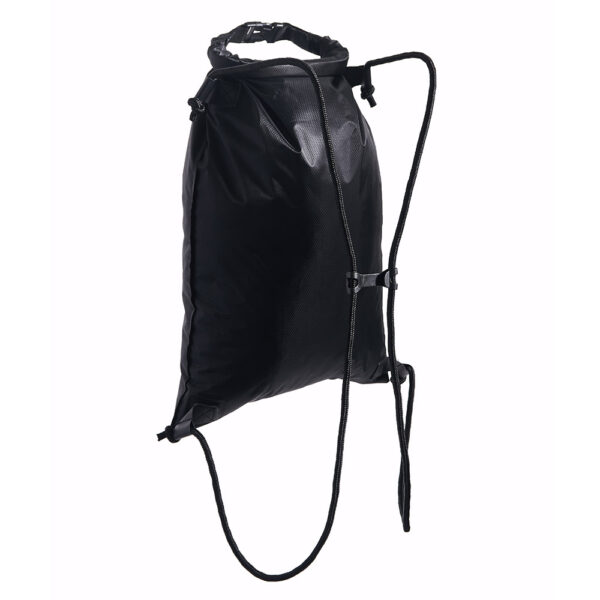 Gym-Drybag